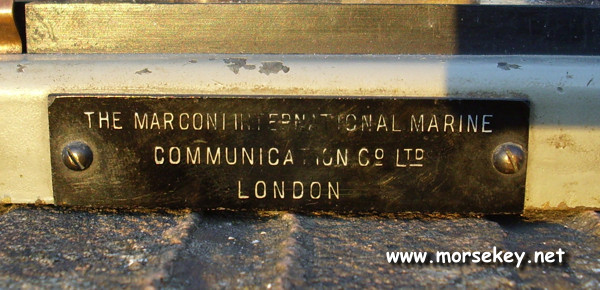 Marconi 365a